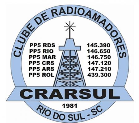 logo-crarsul